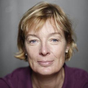 Daniela Hofmann