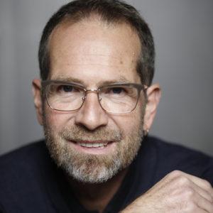 Dr. Henrik Hofmann