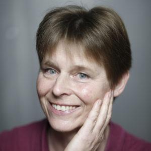 Evelin Bogner