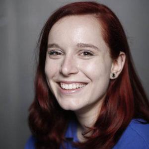Alicia Andritzke